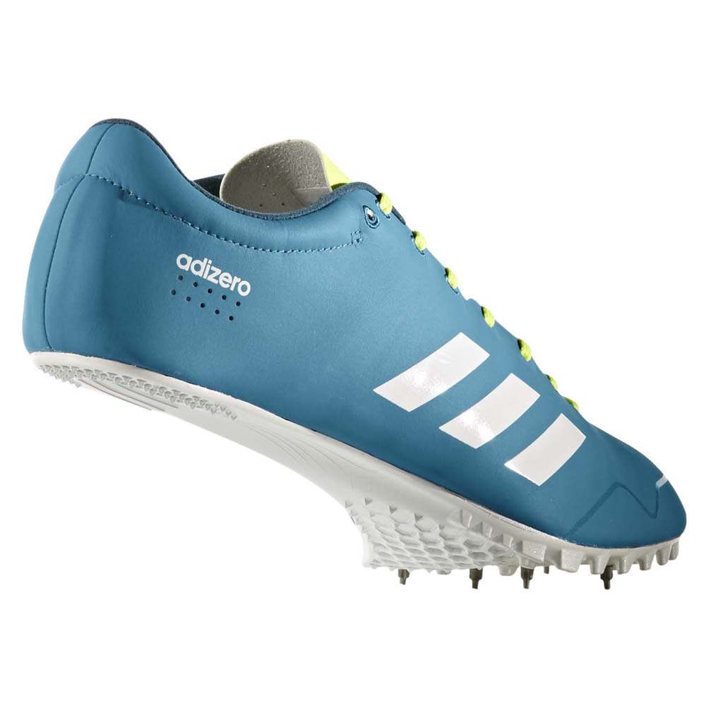 adidas. Adizero Prime Sp buy and offers on Runnerinn 152dc6ec8