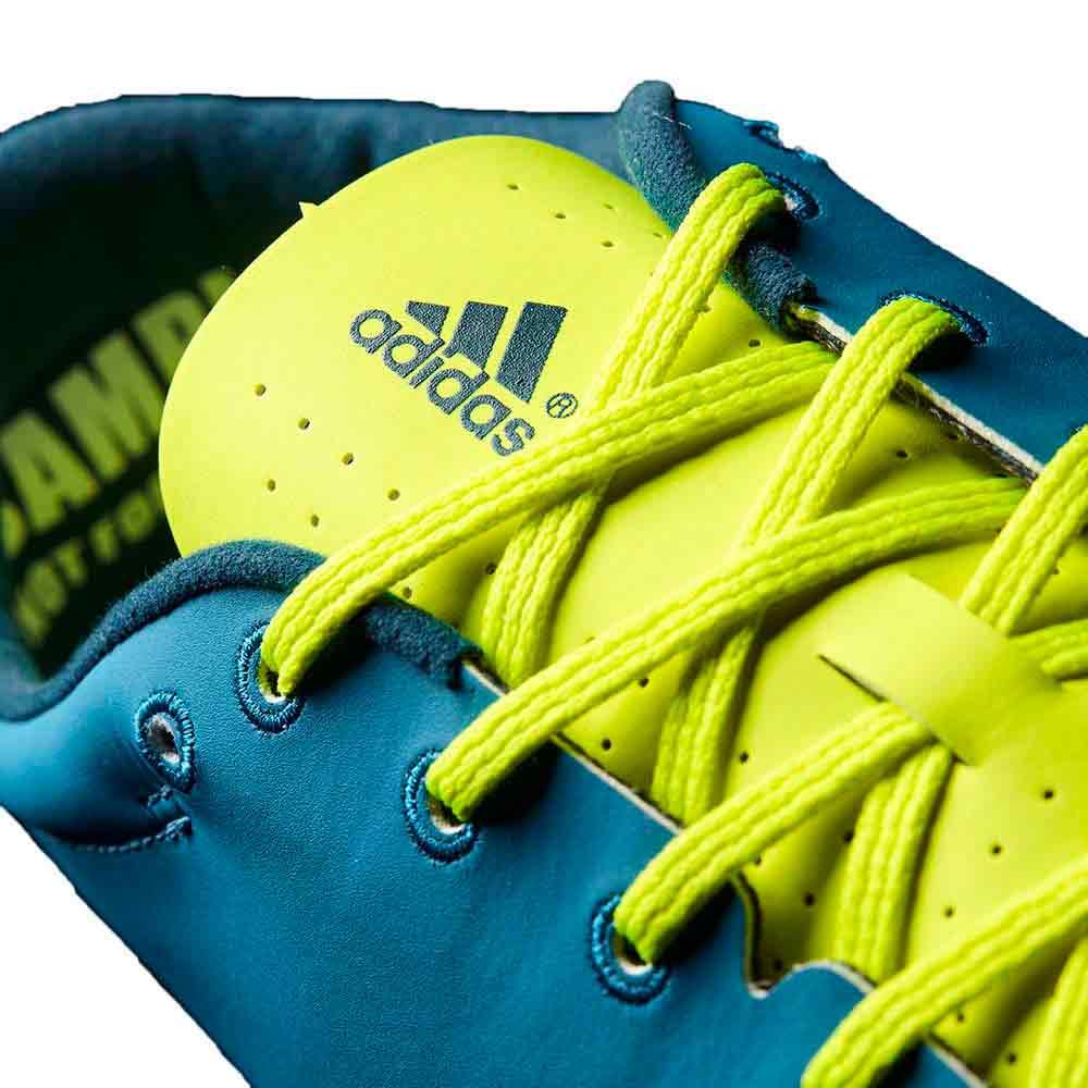 adidas Adizero Prime Sp kjøp og tilbud, Runnerinn Sneakers