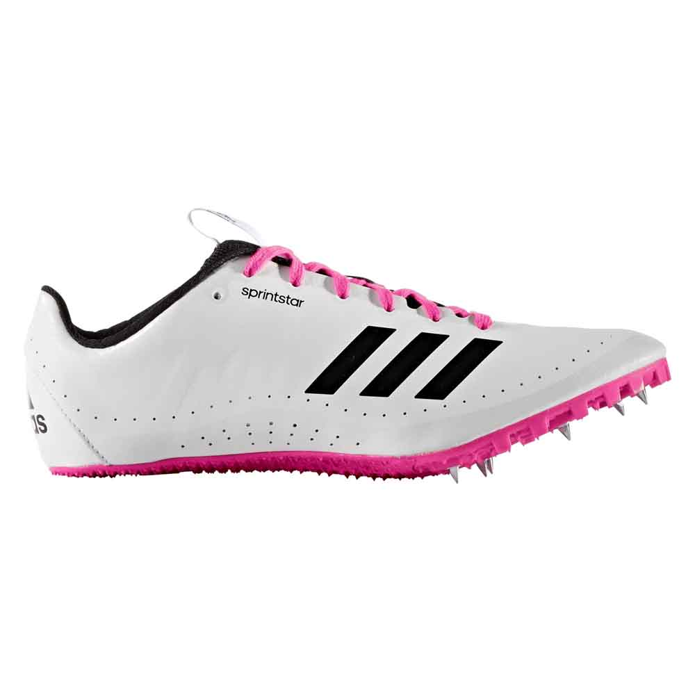 the best attitude 611fa 0c3ca adidas Sprintstar buy and offers on Runnerinn