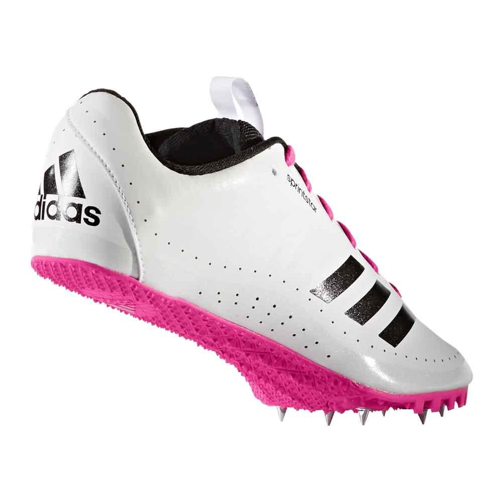 sale retailer 6cbc8 ae73e adidas Sprintstar