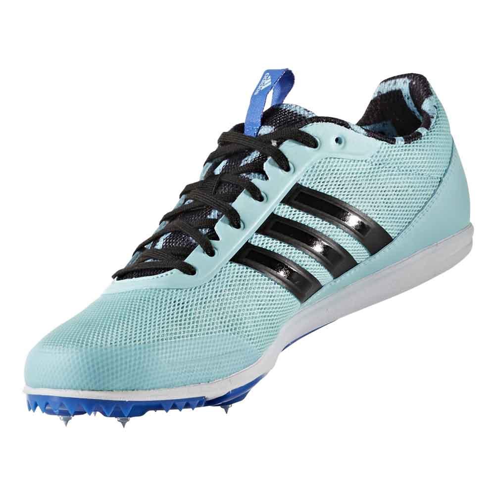 brand new 5a668 3cd06 ... adidas Distancestar ...