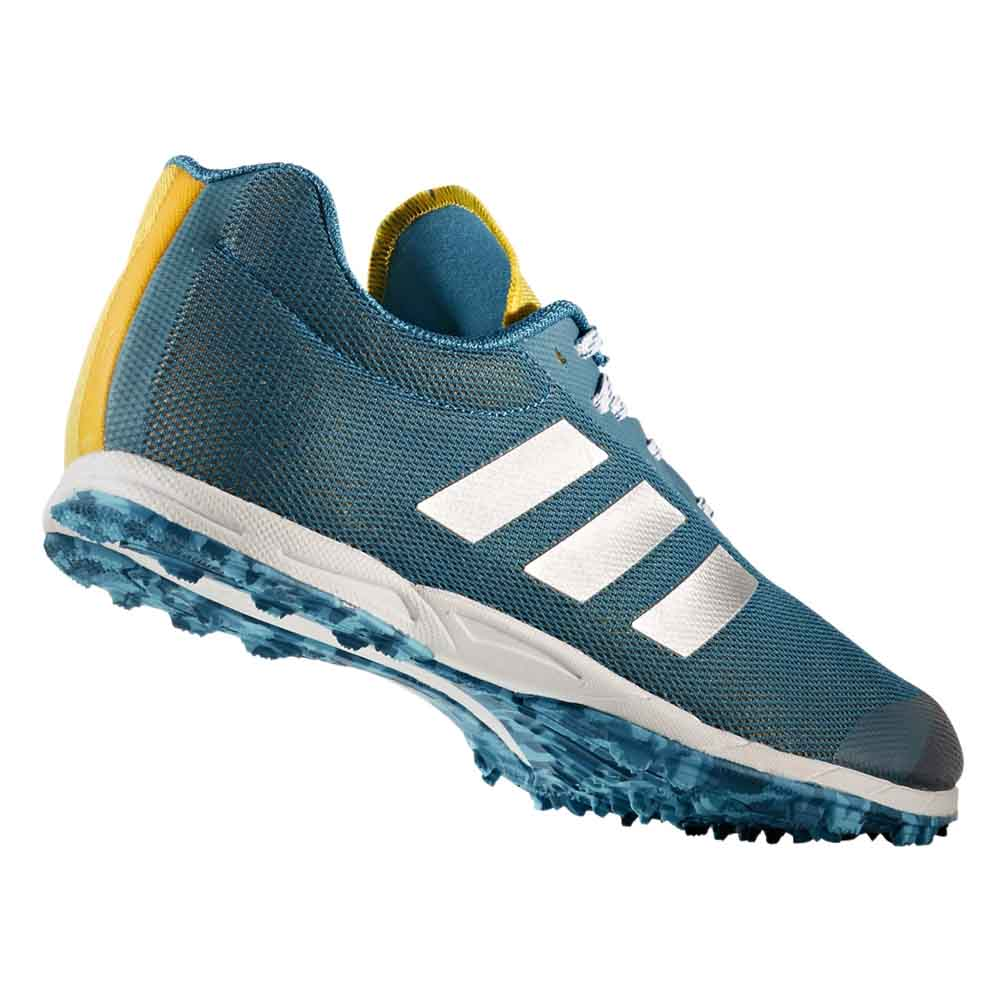 adidas xcs,adidas xcs m chaussures homme 130926 1 f