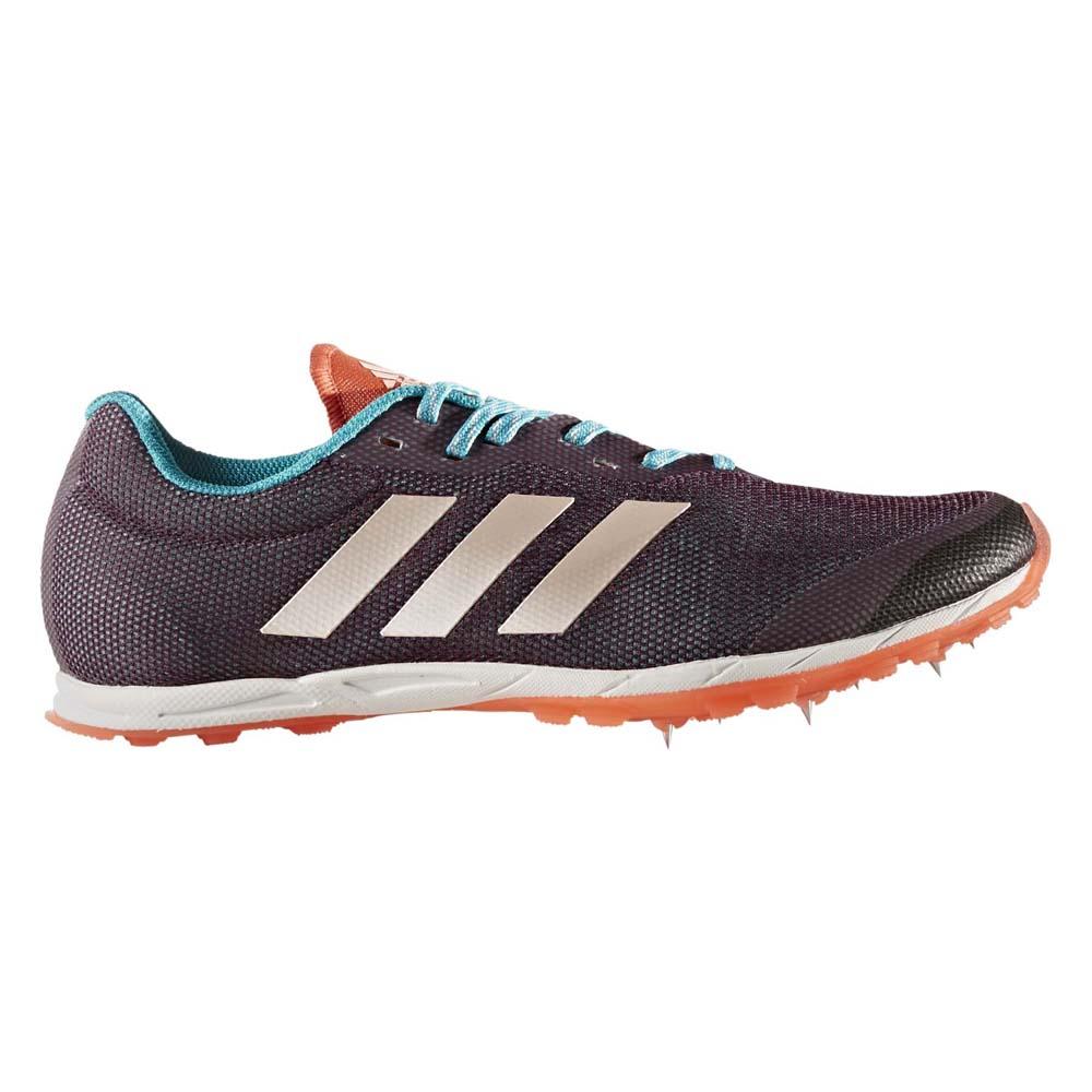 adidas XCS Womens Cross Country Running