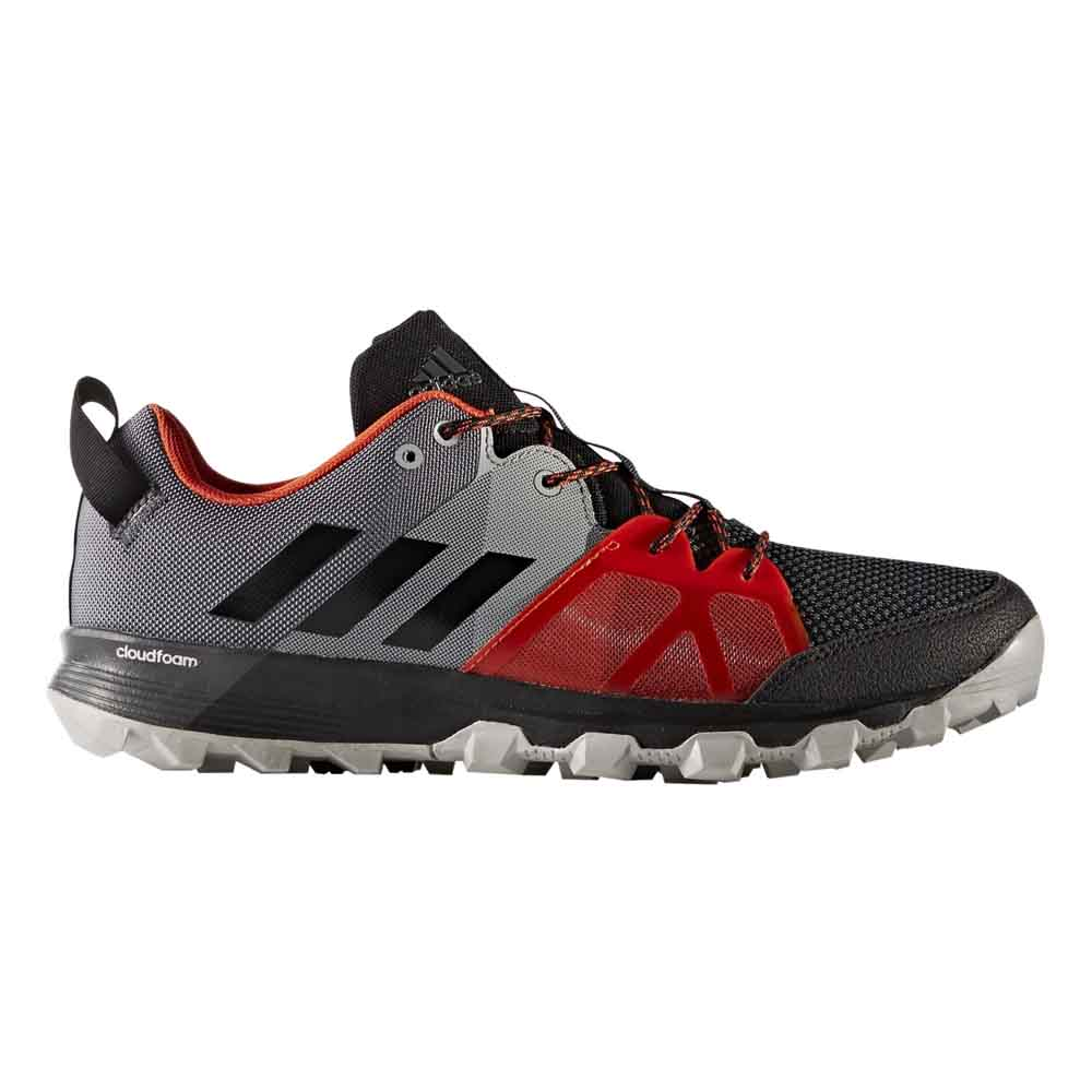 13191091a72 adidas Kanadia 8.1 TR buy and offers on Runnerinn