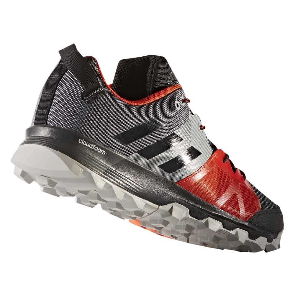 Sur Runnerinn Kanadia Et Adidas Acheter 1 8 Tr Offres P8Okn0wX