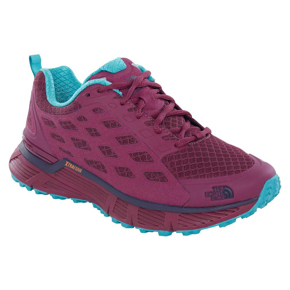 The north face Endurus TR buy and