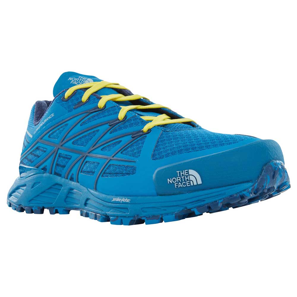 The north face Ultra Endurance buy and