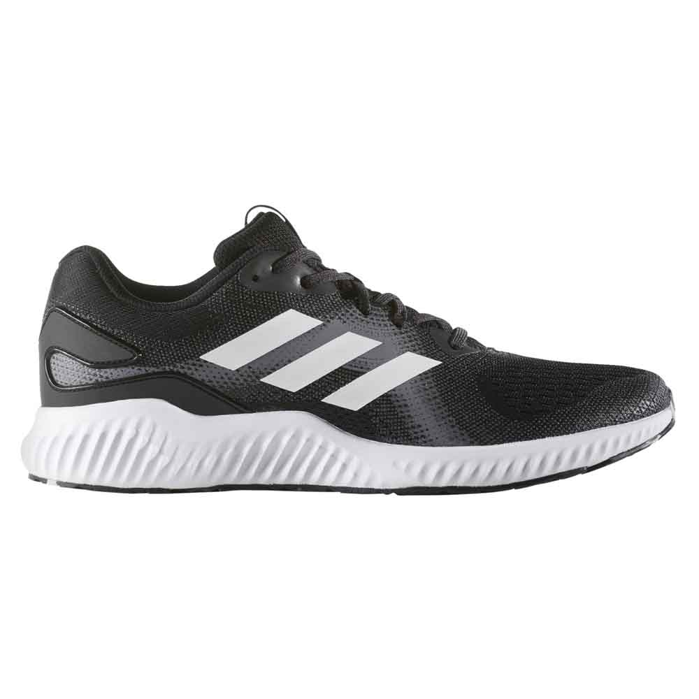 finest selection b5fdc a763d adidas Aerobounce St buy and offers on Runnerinn