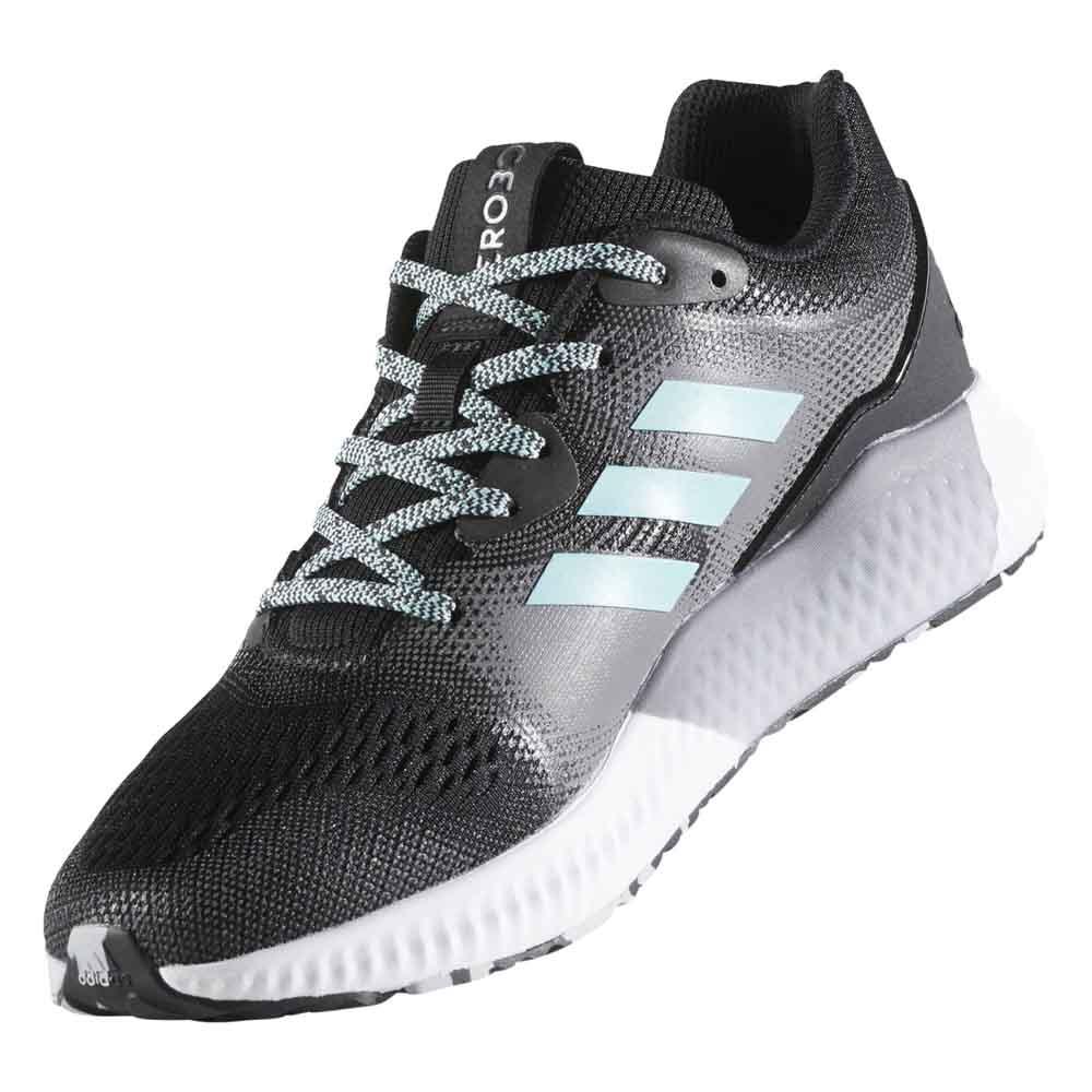 7f5d5376f18e8 Tan Adidas Yeezy Boost 350 Sneakers Sneakerhead Reddit
