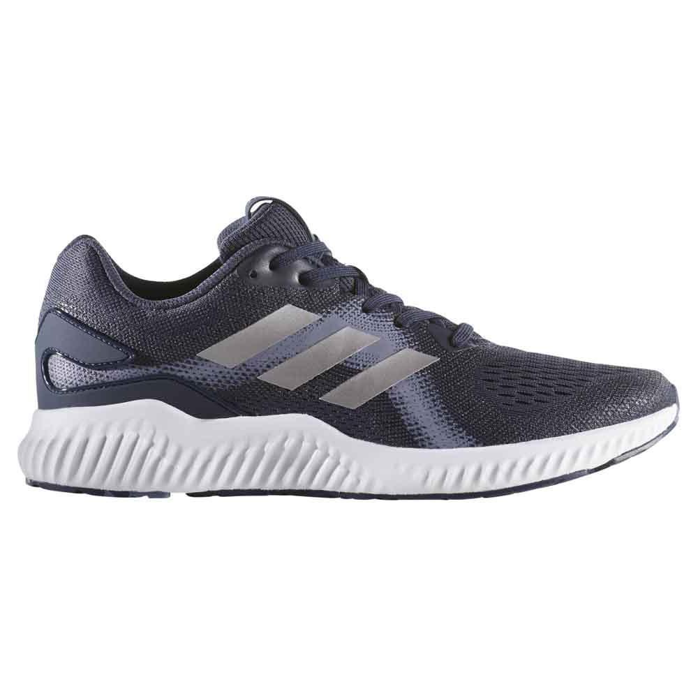 zapatillas bounce adidas