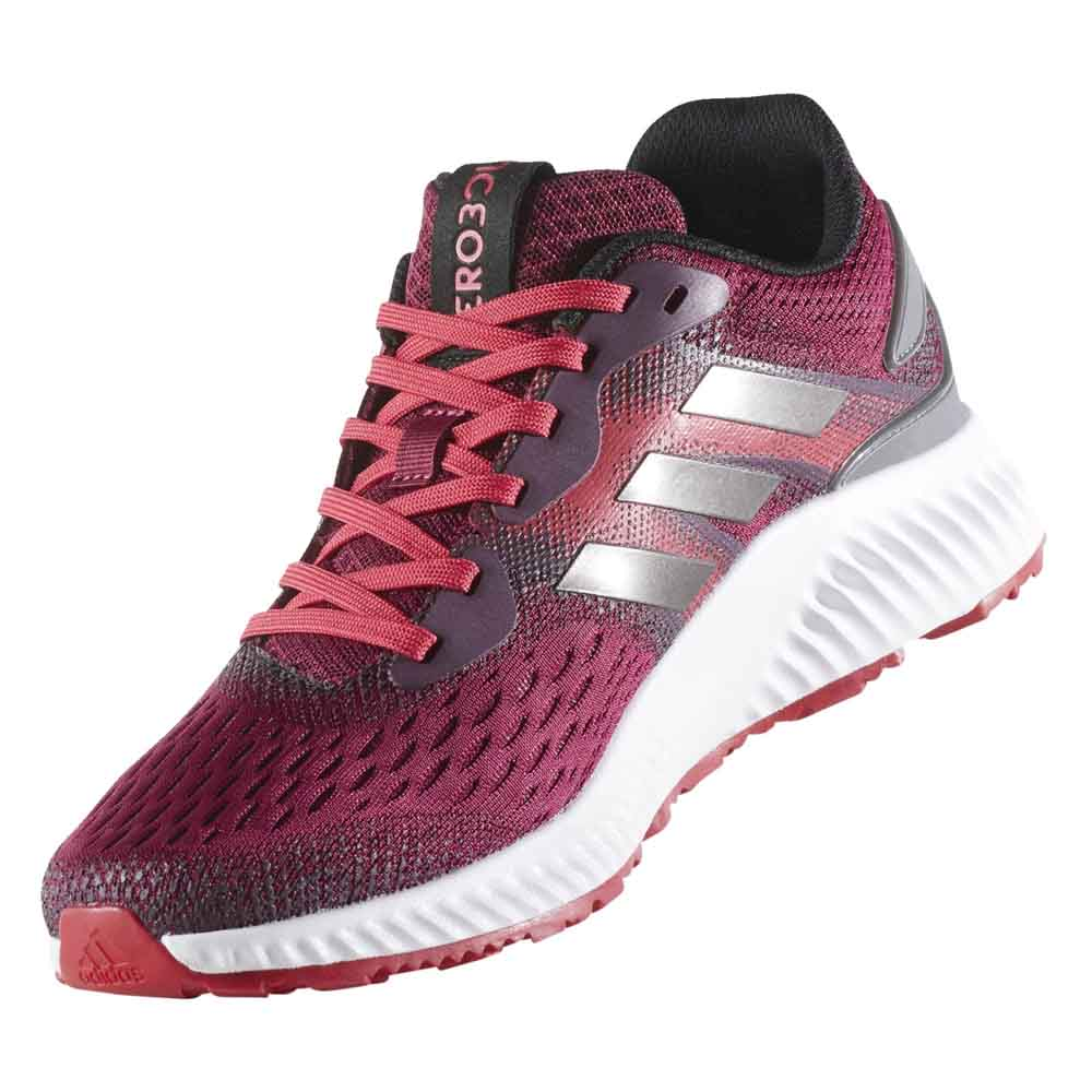 adidas Aerobounce buy and offers on Runnerinn