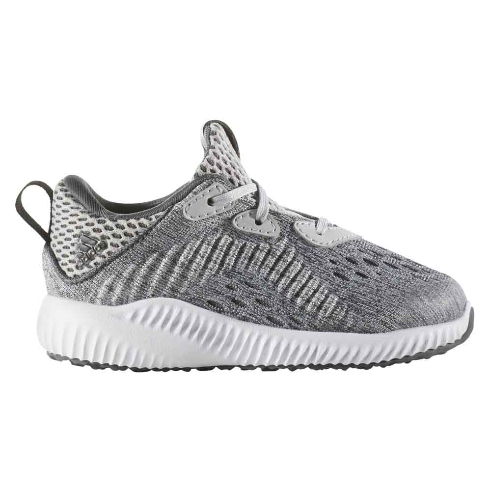 f384dbffb adidas Alphabounce Em I buy and offers on Runnerinn