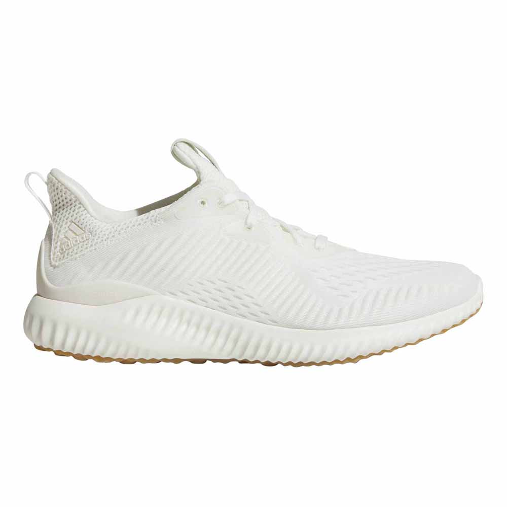 brand new e6dbd 075f8 adidas Alphabounce Em Undye buy and offers on Runnerinn