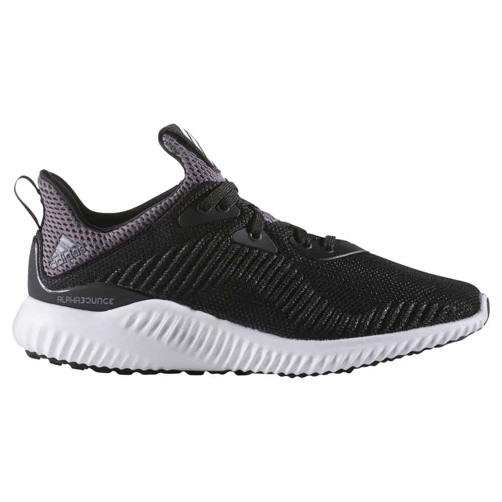 Chaussures Adidas Alphabounce J jvE3vSAl