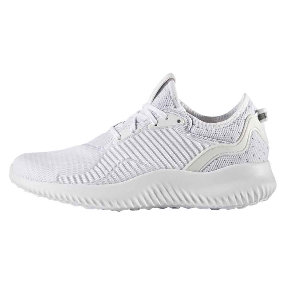 newest 712d0 999ca adidas Alphabounce Lux