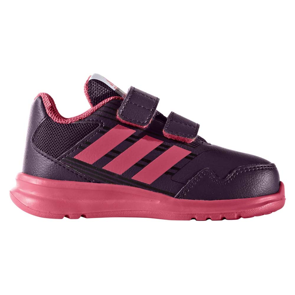 new concept 692b1 2aa78 adidas Altarun Cf I buy and offers on Runnerinn
