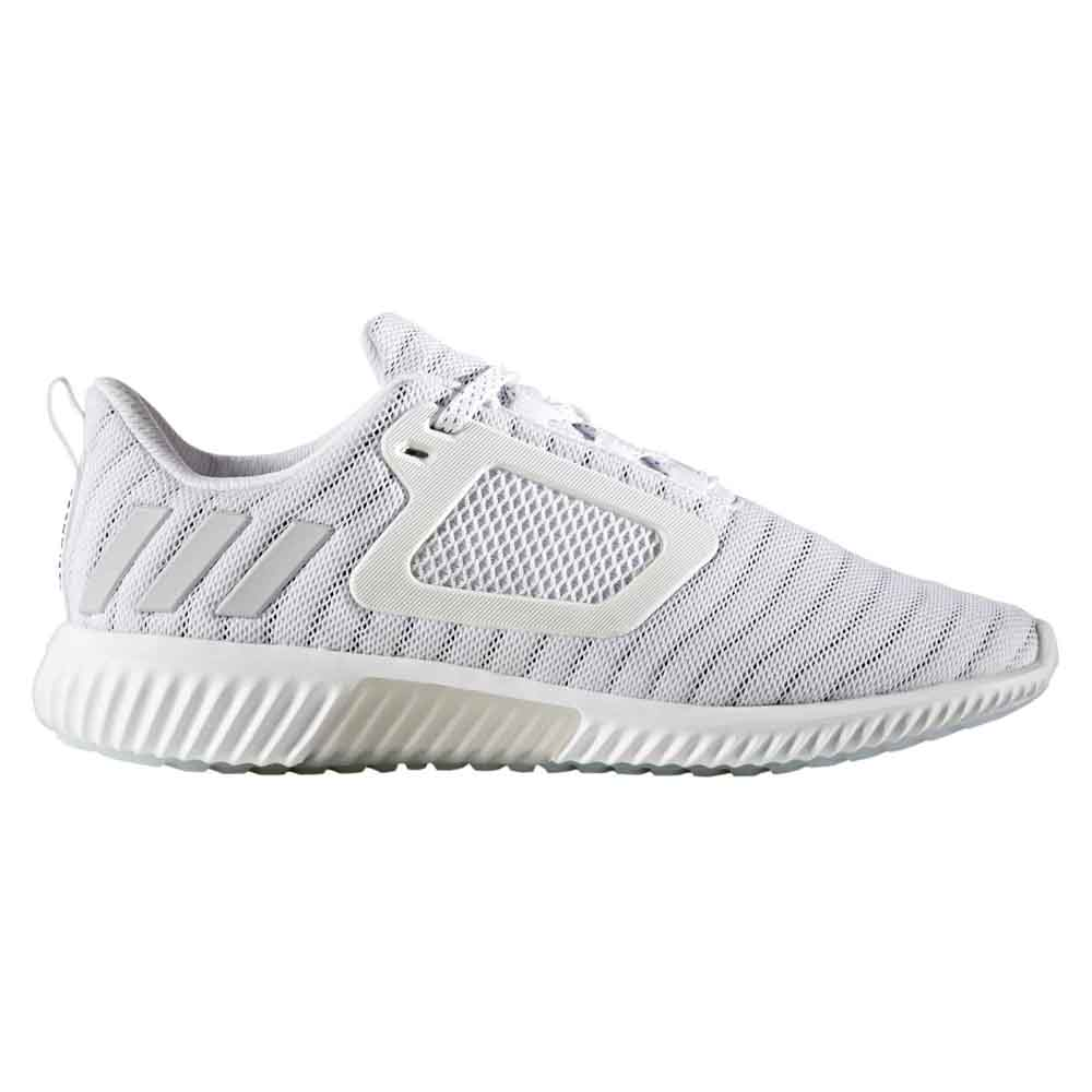 Adidas Climacool adidas Climacool Cw buy and offers on Runnerinn