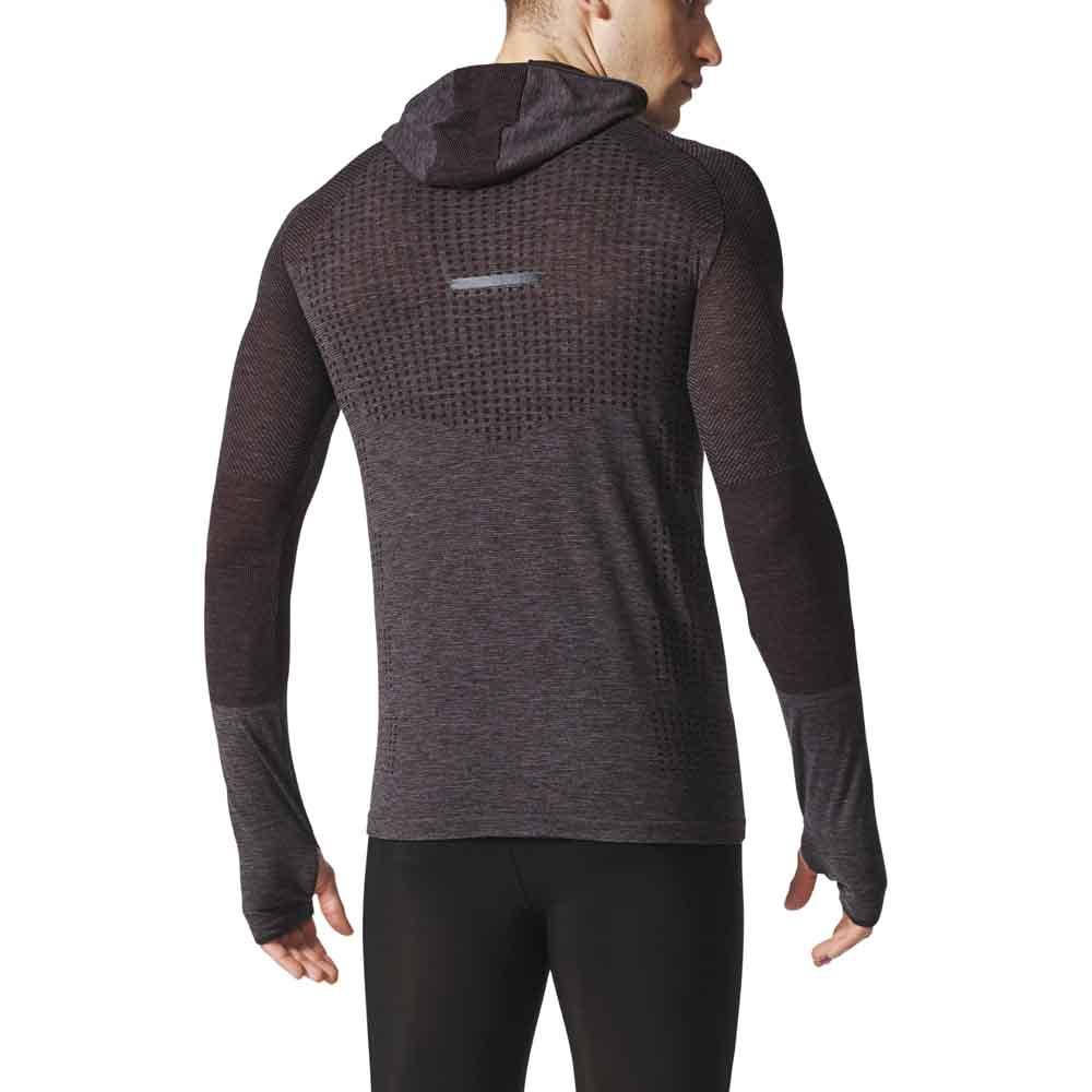Adidas On Hood Primeknit Runnerinn And Offers Buy Climaheat OYrwq7O