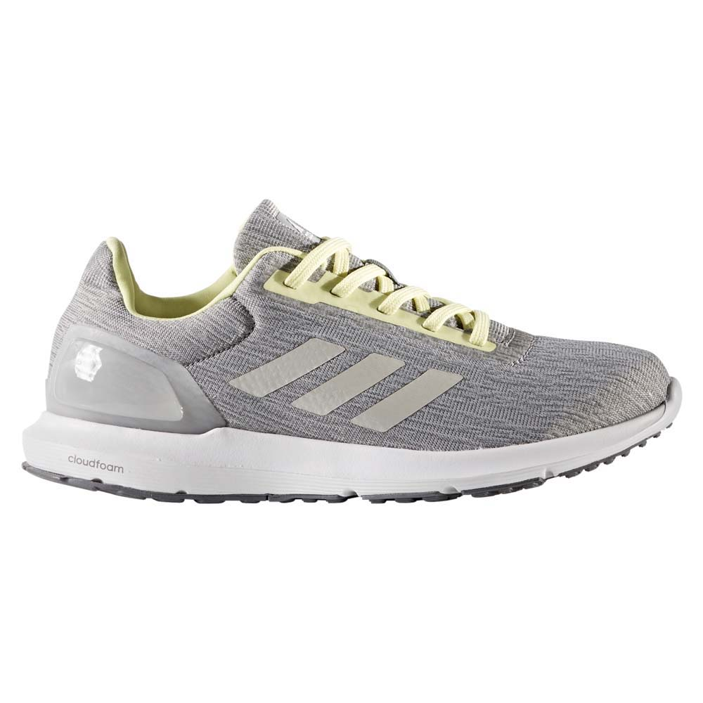 huge selection of 59aed b2d64 Cosmic 2 Grey Three   Grey One   Grey Two, Runnerinn