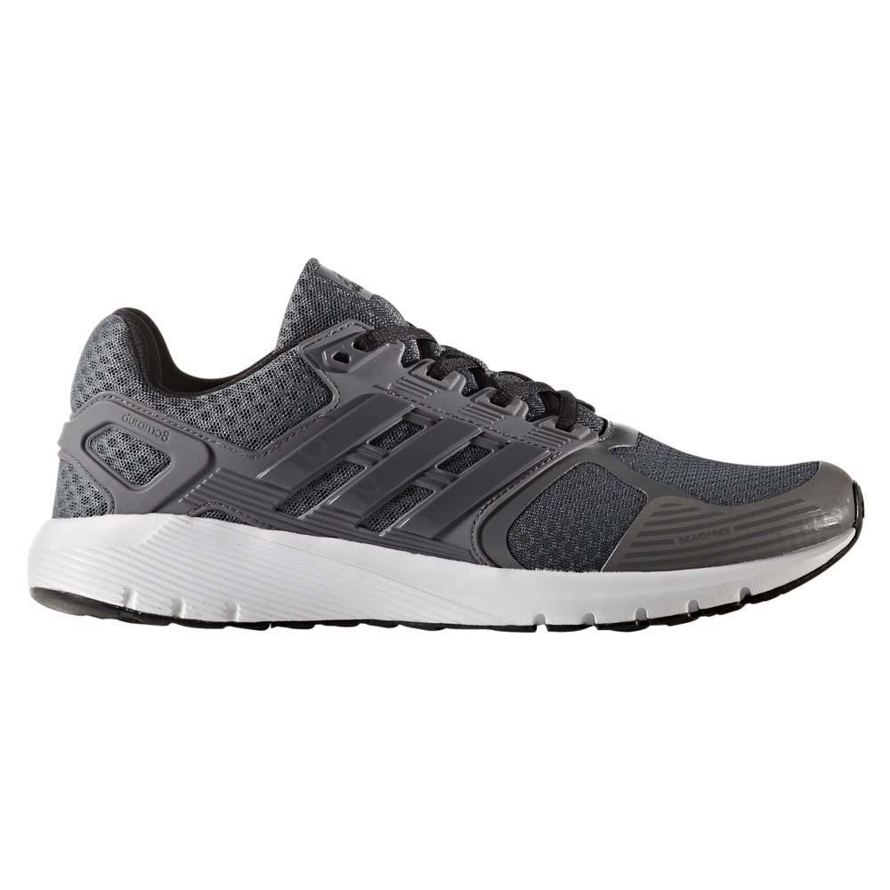 adidas Duramo 8 buy and offers on Runnerinn
