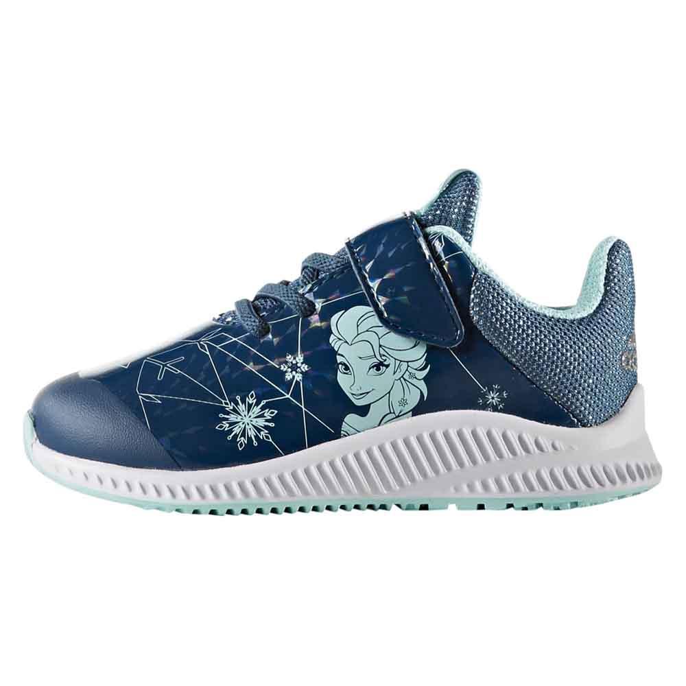 adidas Günstig Online Disney Frozen FortaRun Schuhe