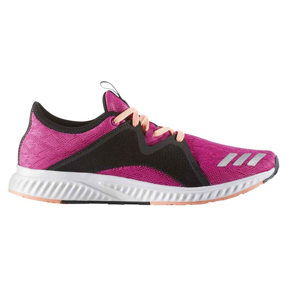 adidas Edge Lux 2 buy and offers on Runnerinn 73a1b1735