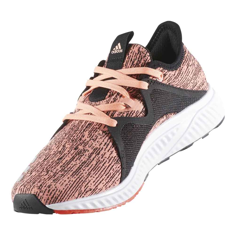 f8dd1a4a270 adidas Edge Lux 2 Brown buy and offers on Runnerinn