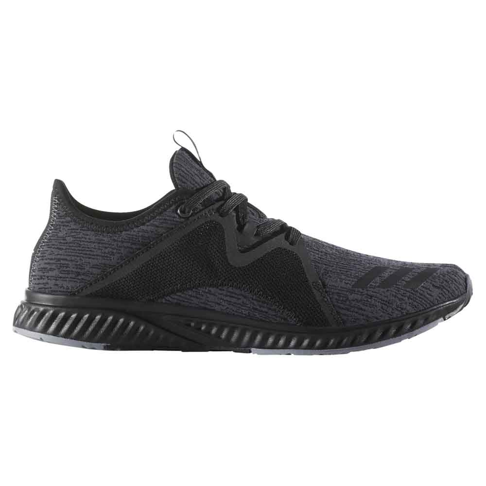 adidas Edge Lux 2 buy and offers on Runnerinn