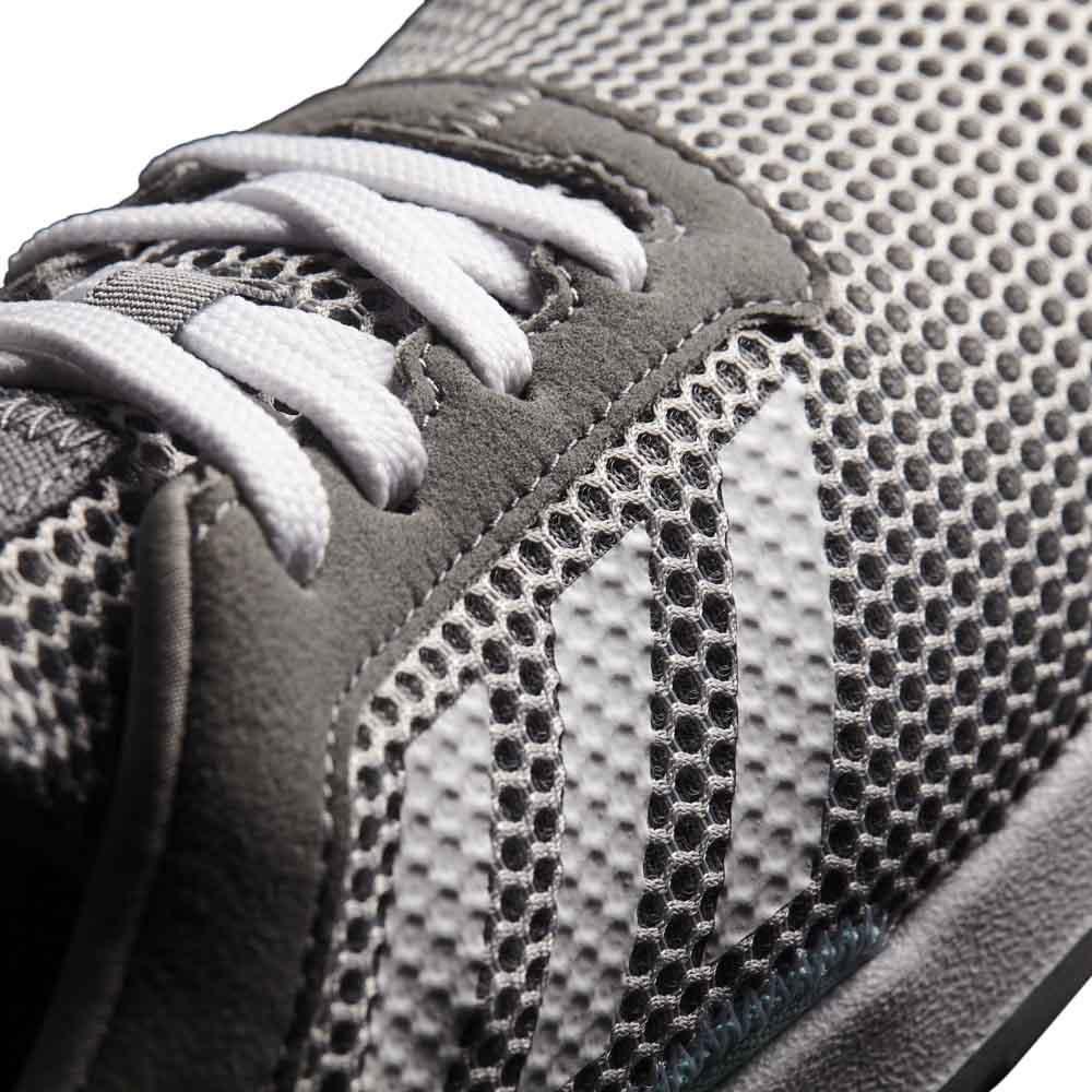 release date b059a 6faa1 adidas Element Refresh 3