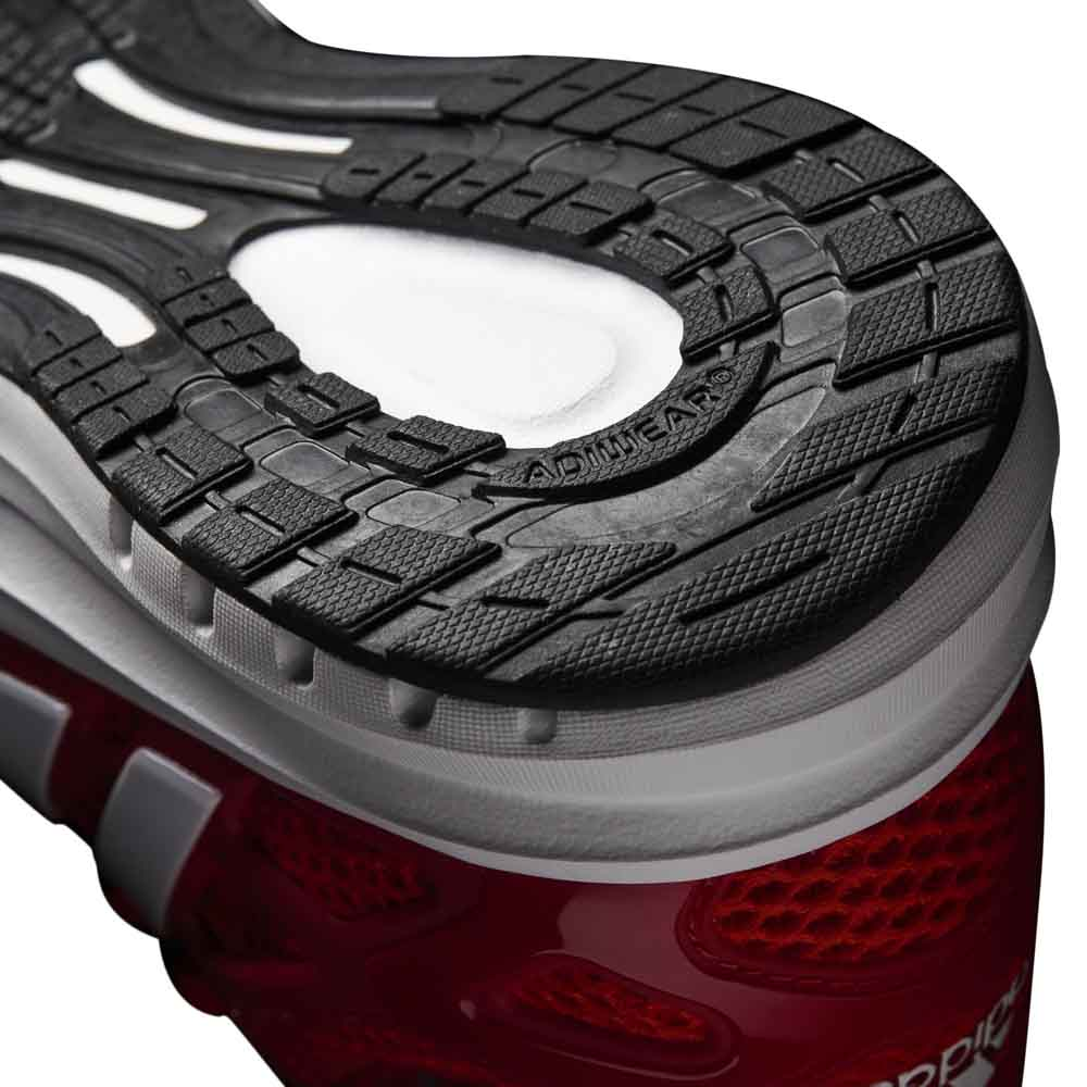 b7e45021699 adidas Energy Cloud K buy and offers on Runnerinn