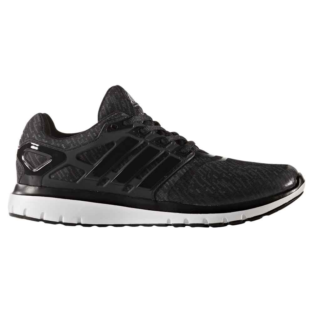 adidas Energy Cloud V White buy and
