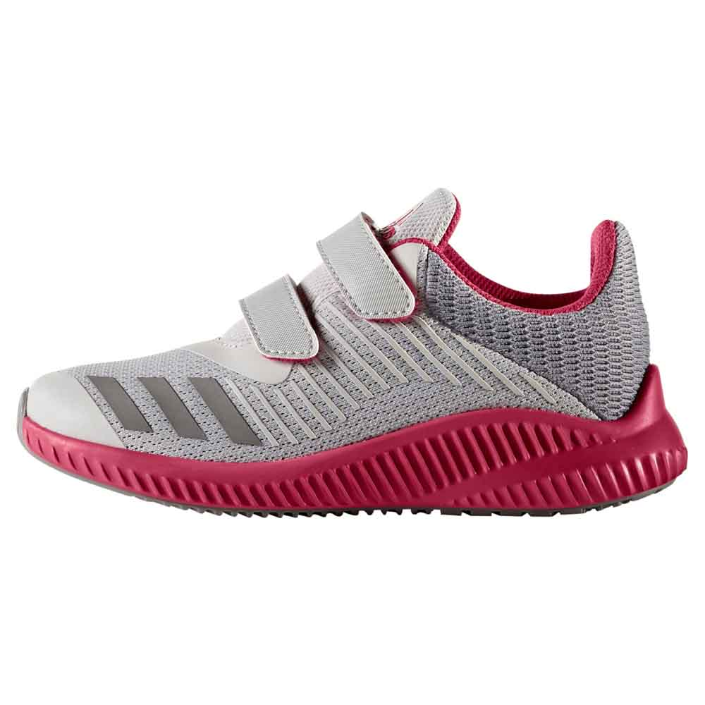 adidas Fortarun Cf K buy and offers on Runnerinn f87f880dd