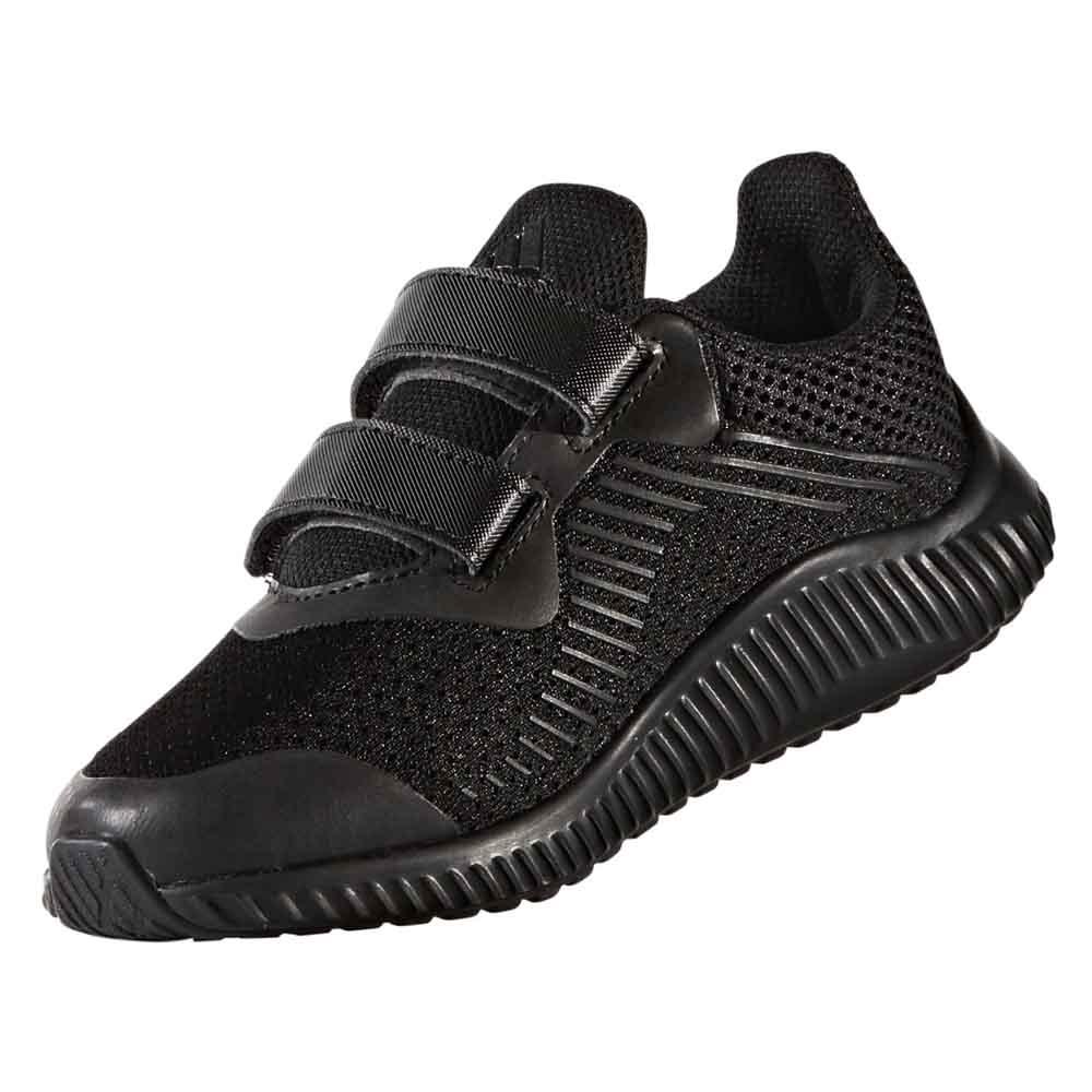 adidas Fortarun Cf K αγορά, προσφορές, Runnerinn