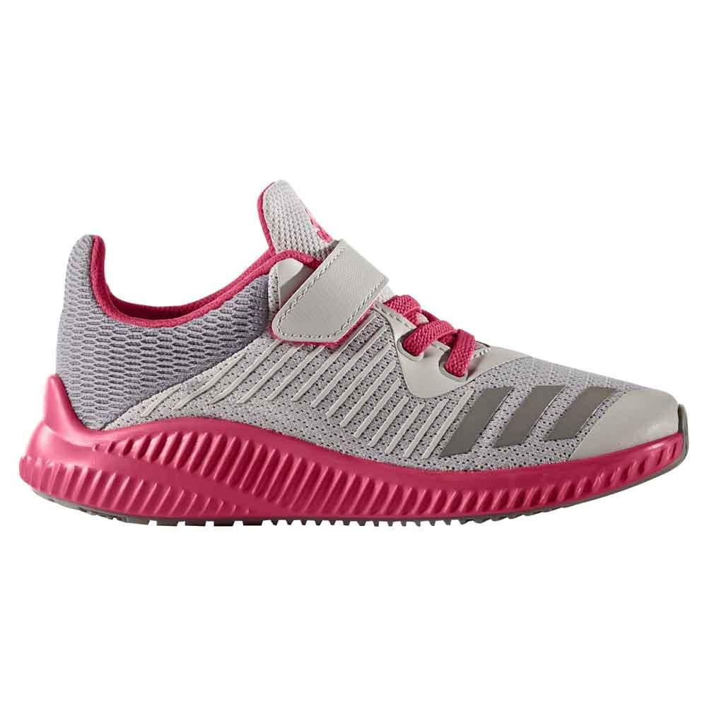 adidas Fortarun El K buy and offers on Runnerinn c1ab9338c