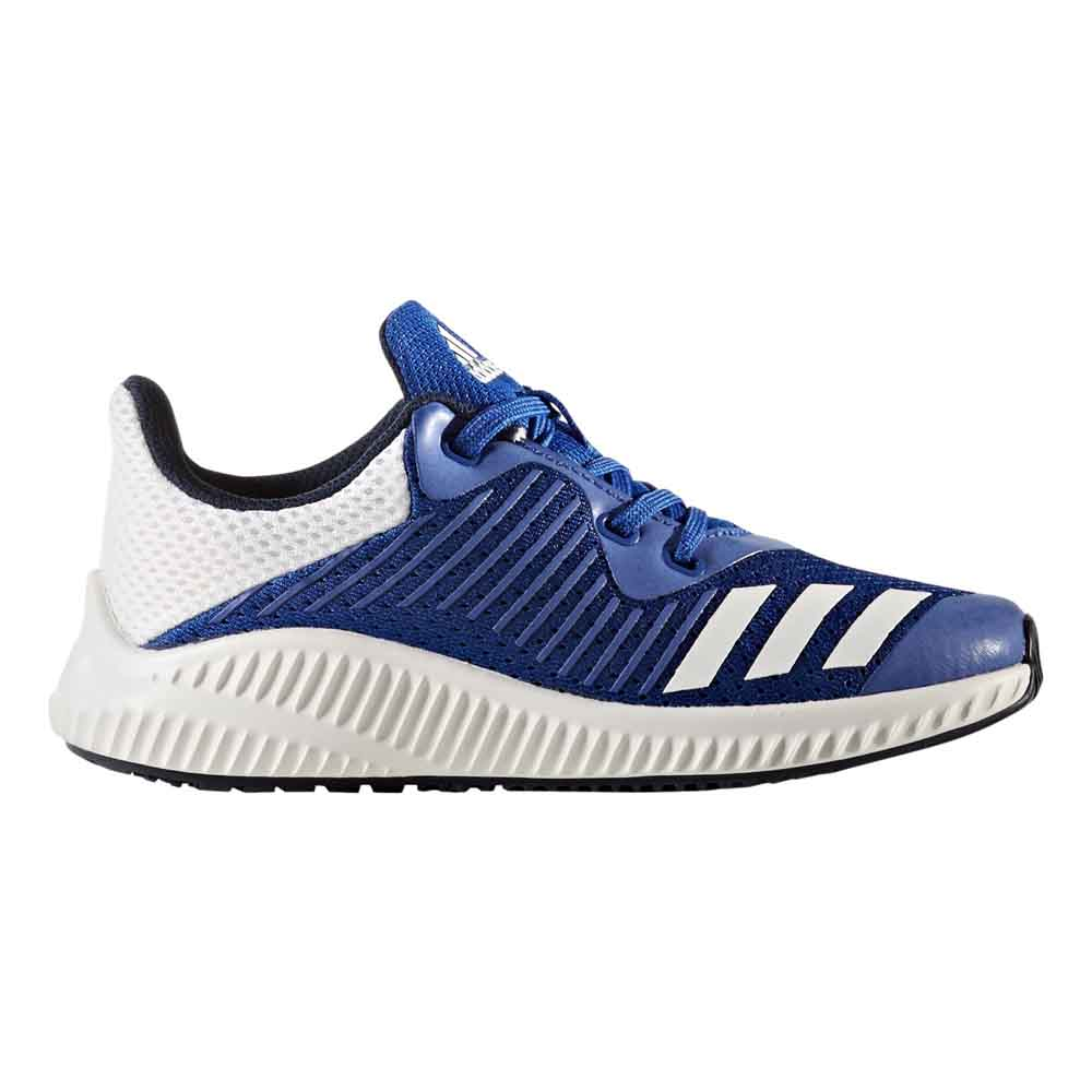 adidas Fortarun K buy and offers on Runnerinn 473977a0c