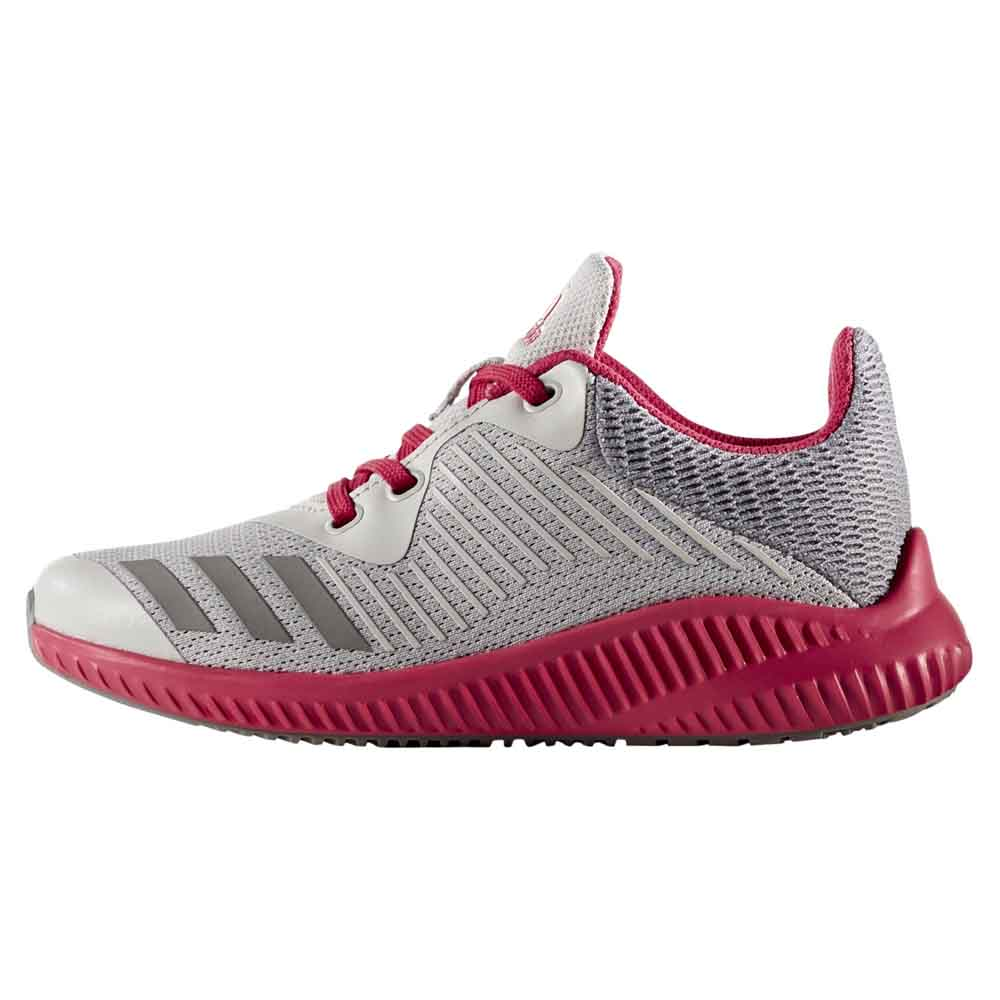 on sale 34211 aae8a adidas Fortarun K
