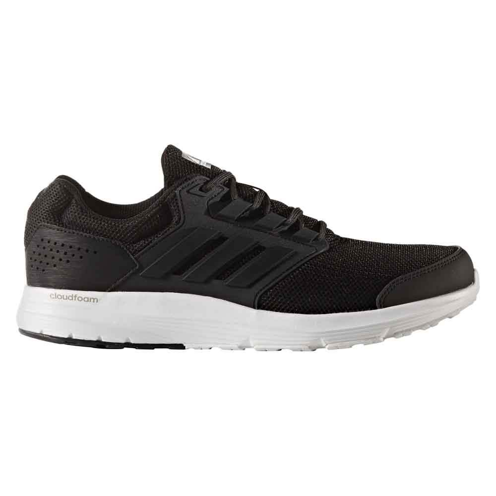 Adidas Galaxy Running Shoes Review