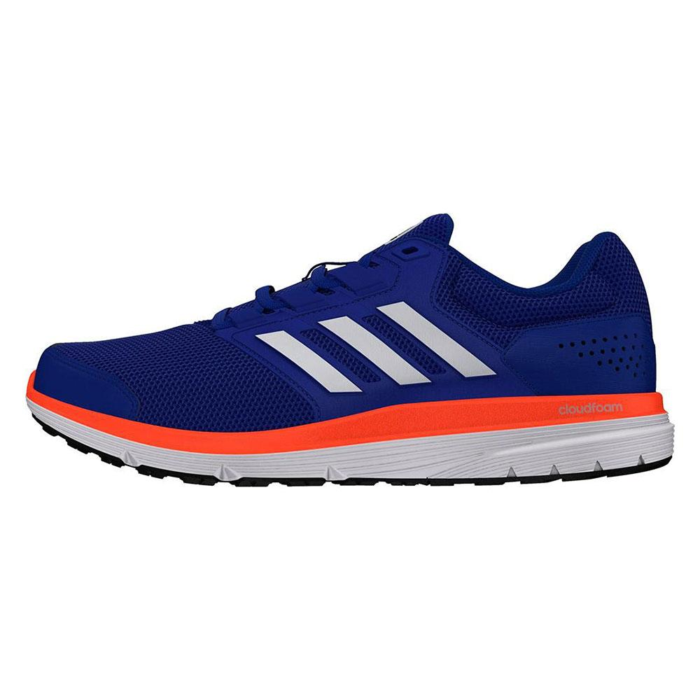 adidas Galaxy 4 buy and offers on Runnerinn