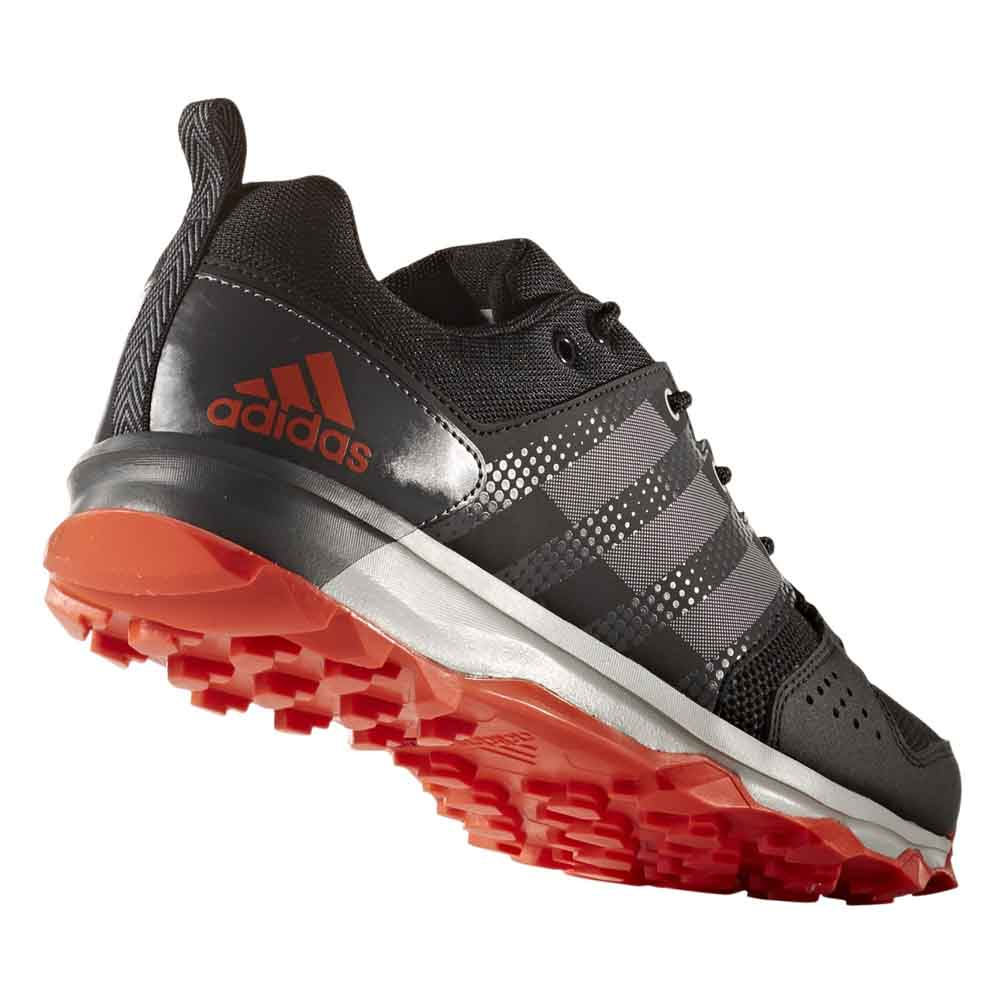 adidas Galaxy Trail buy and offers on