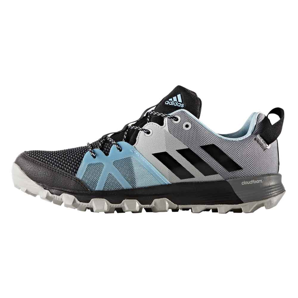 adidas Kanadia 8.1 Tr buy and offers on Runnerinn