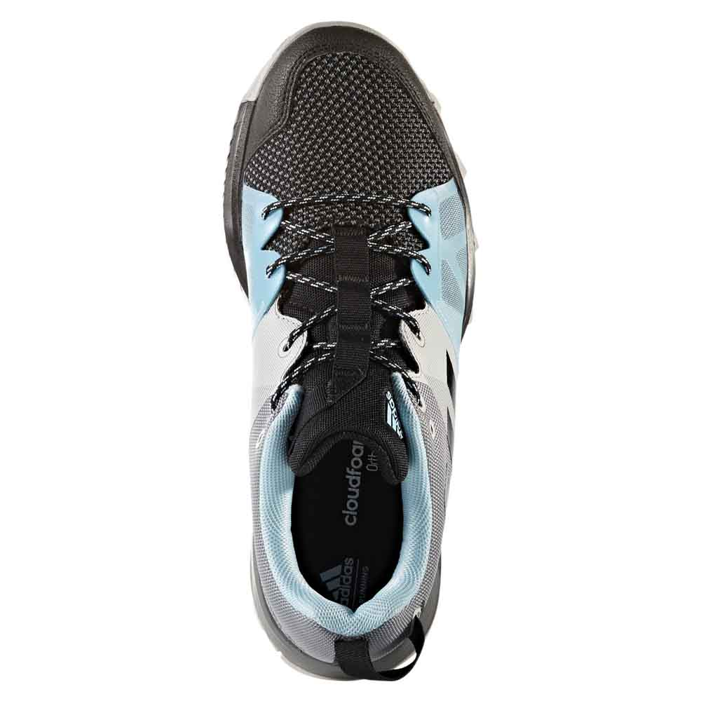 adidas Kanadia 8.1 Tr acheter et offres sur Runnerinn