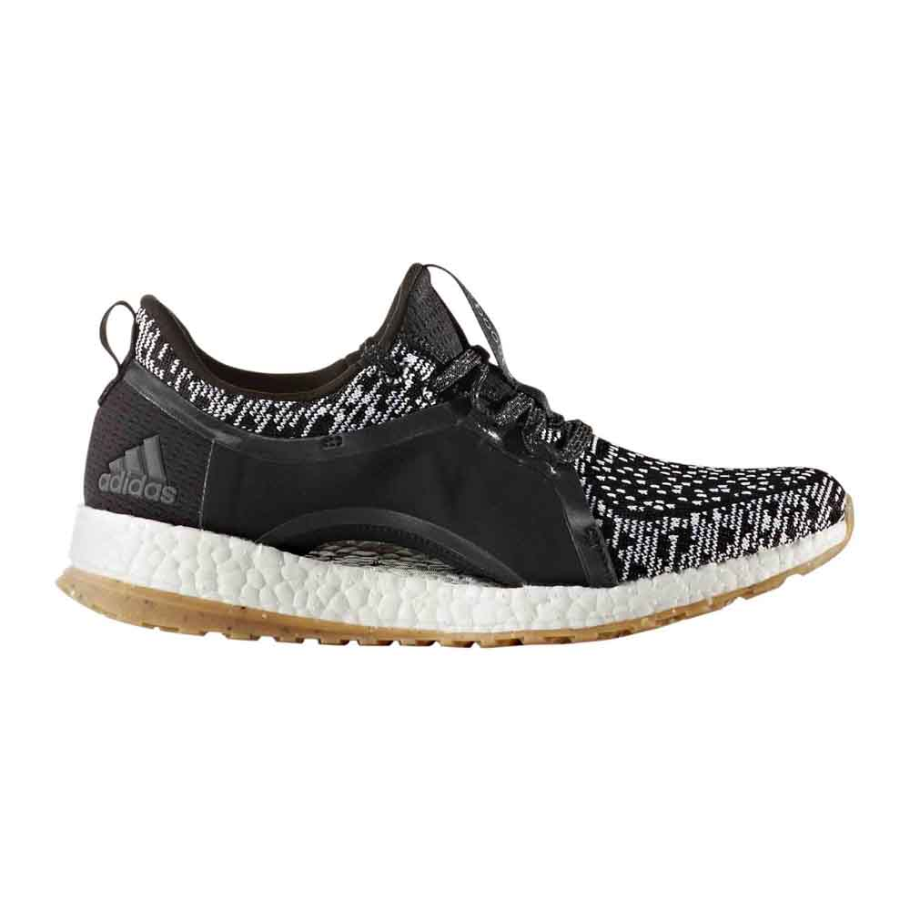 752c5333d adidas Pureboost X All Terrain buy and offers on Runnerinn