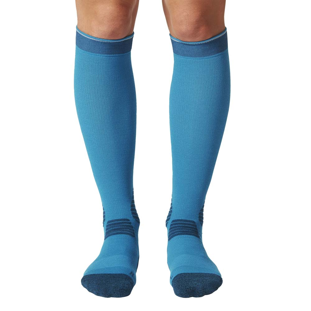 adidas Run Energy Compression Socks buy and offers on Runnerinn 617f0ed981