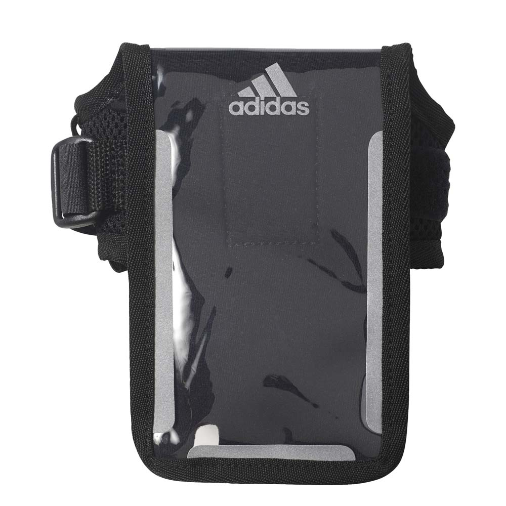 Akcesoria Adidas Media Arm Pocket