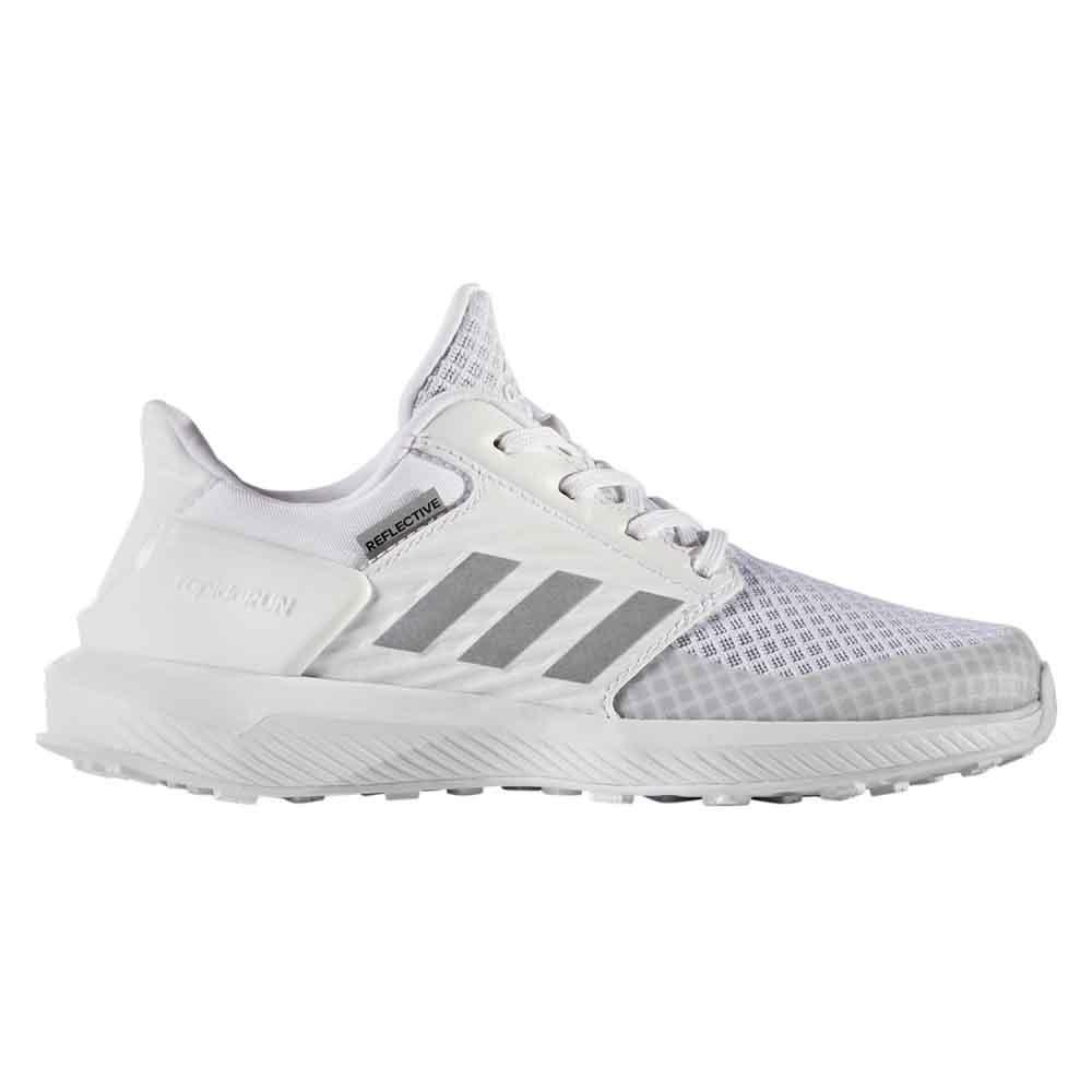 adidas Rapidarun K kjøp og tilbud, Runnerinn Sneakers