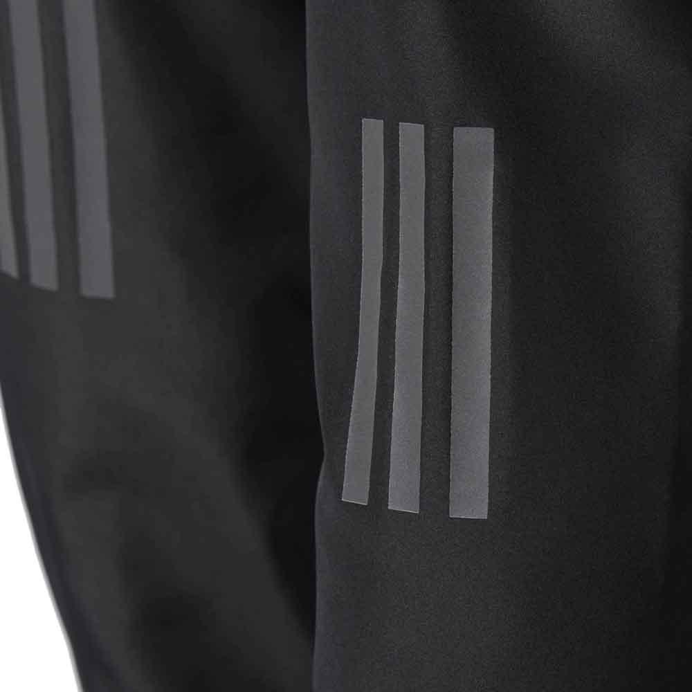 adidas Response Wind Pants köp och erbjuder, Runnerinn Byxor
