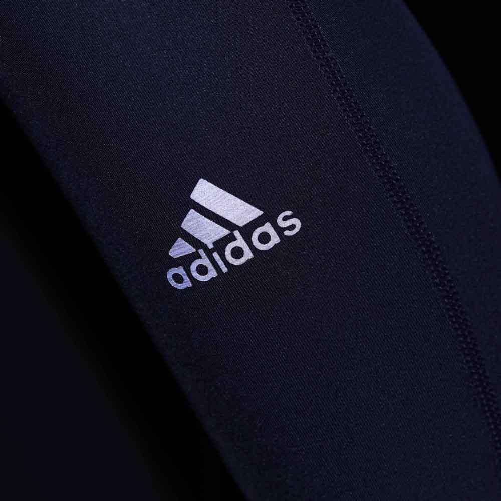 d32112c3a adidas Supernova 7 8 Print Black buy and offers on Runnerinn