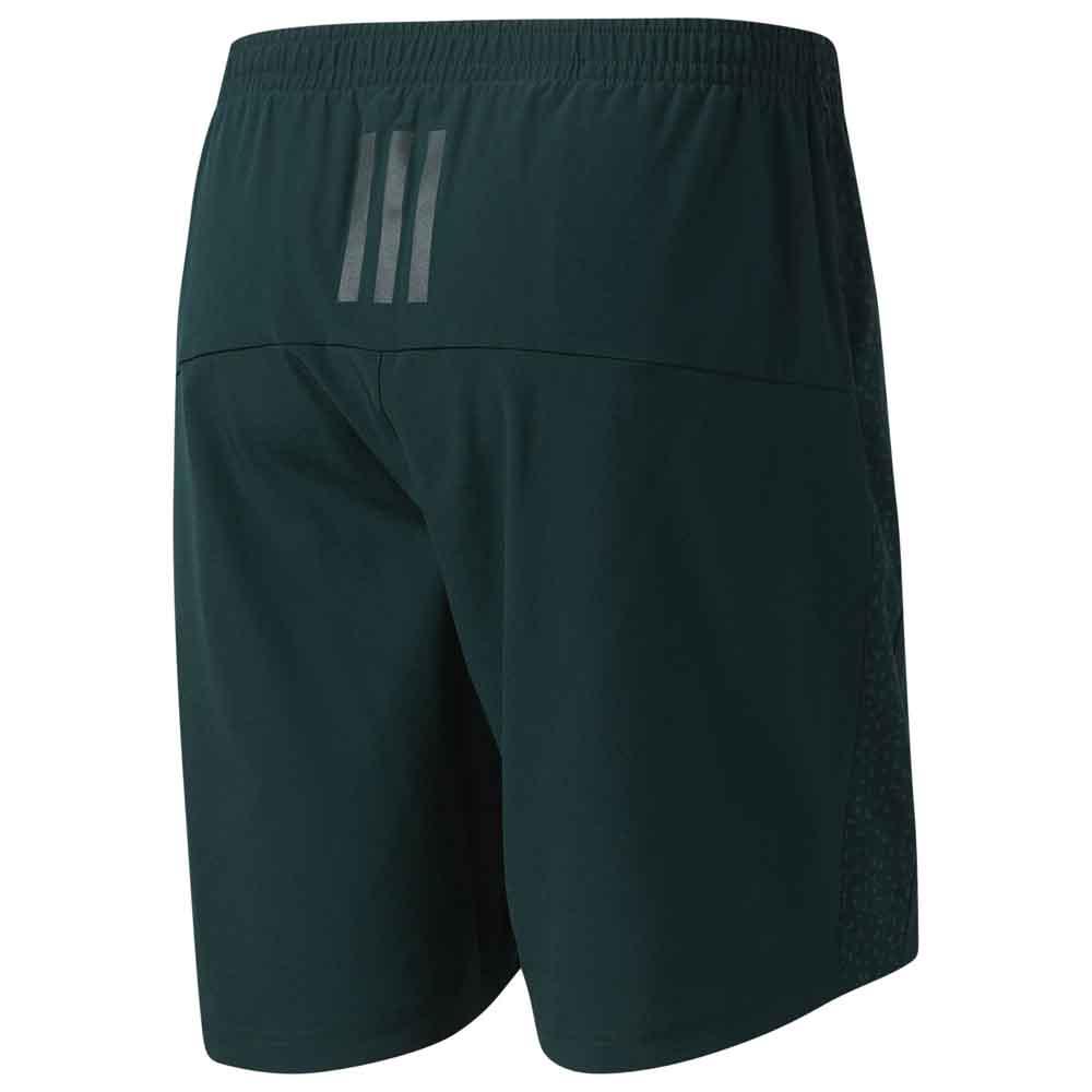 6010b0119661b adidas Supernova 5 Shorts buy and offers on Runnerinn