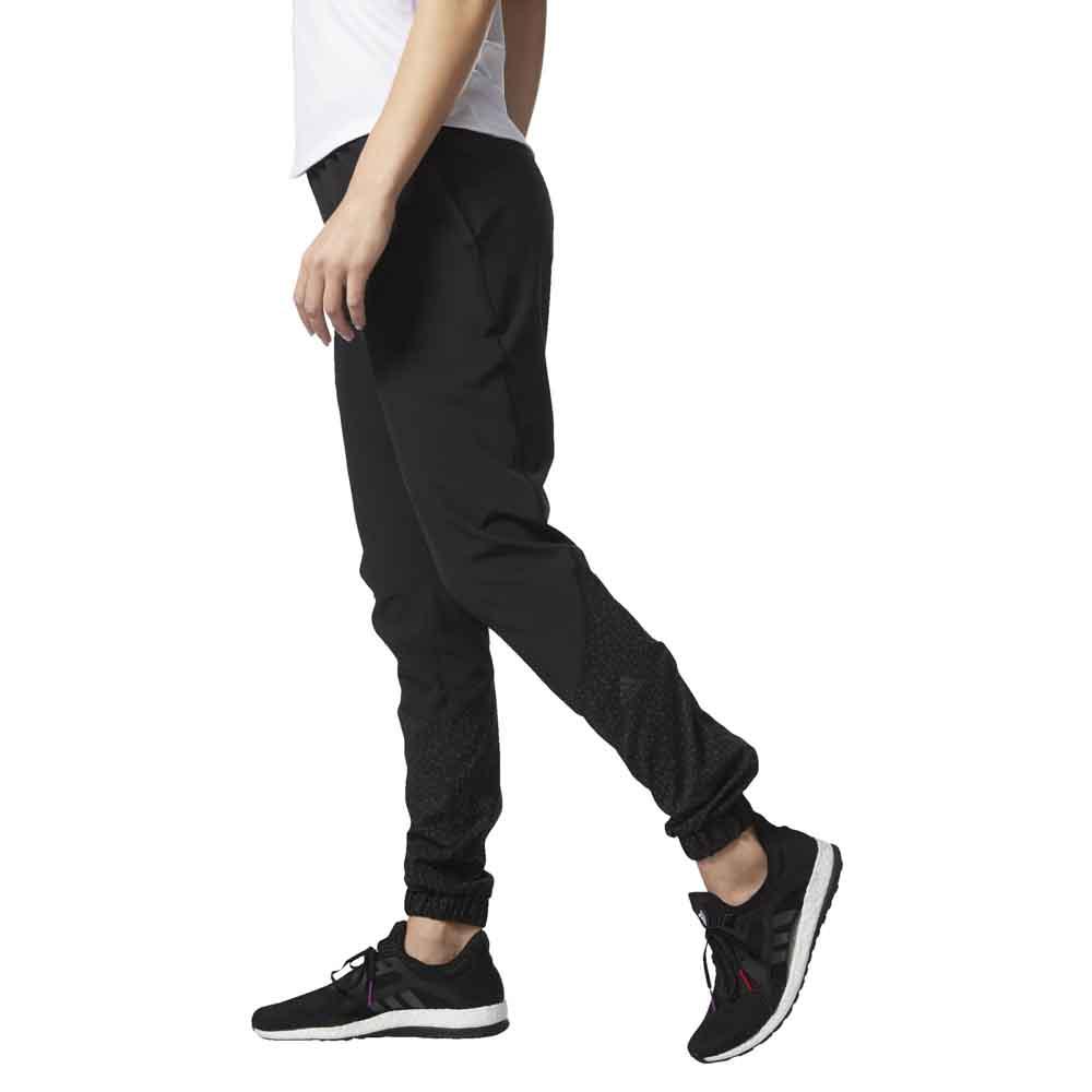 3ff2db8c969df adidas Supernova Track Pants buy and offers on Runnerinn