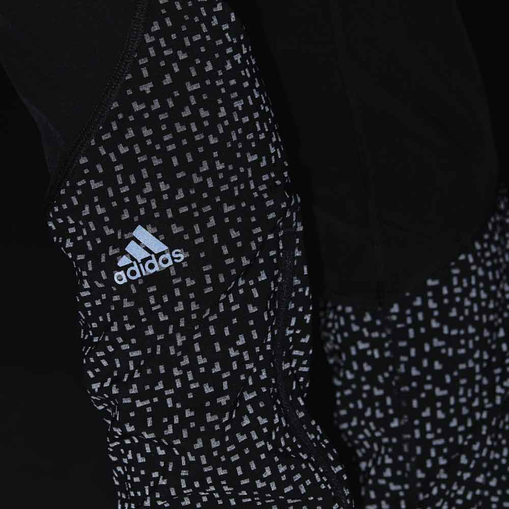 adidas Supernova Track Pants buy and